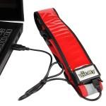 reflective led belt rechargeable2