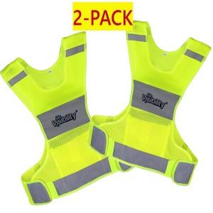 reflective vest 2-pack web1