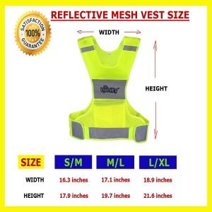 reflective vest 2-pack web4