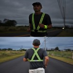 reflective vest set web7