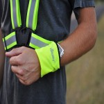 reflective vest set web8