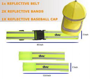reflective belt bundle web2